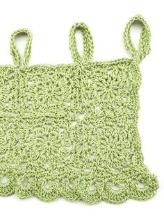 83 Best Crochet Thread Patterns Size 10 Images Crochet Thread