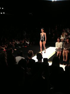 nyfw – the shows | http://www.grasiemercedes.com/nyfw/nyfw-the-shows/