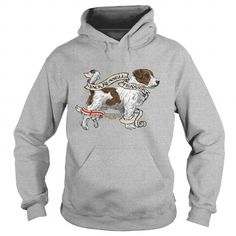 JACK RUSSEL TShirts  Mens TShirtMAUOYKG #name #tshirts #RUSSEL #gift #ideas #Popular #Everything #Videos #Shop #Animals #pets #Architecture #Art #Cars #motorcycles #Celebrities #DIY #crafts #Design #Education #Entertainment #Food #drink #Gardening #Geek #Hair #beauty #Health #fitness #History #Holidays #events #Home decor #Humor #Illustrations #posters #Kids #parenting #Men #Outdoors #Photography #Products #Quotes #Science #nature #Sports #Tattoos #Technology #Travel #Weddings #Women