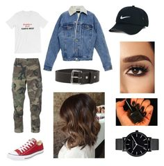 104 Best My Polyvore Finds images