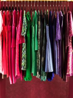 8 closet mistakes to STOP making