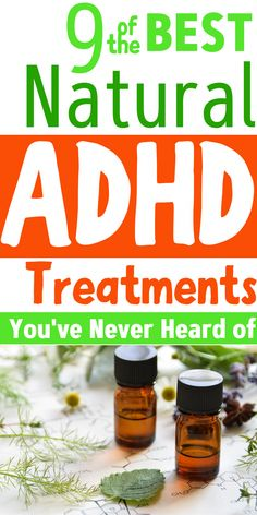 Natural Cold Remedies, Cold Home Remedies, Cough Remedies, Herbal Remedies, Bloating Remedies, Sleep Remedies, Home Remedies For Adhd, Psoriasis Remedies, Holistic Remedies