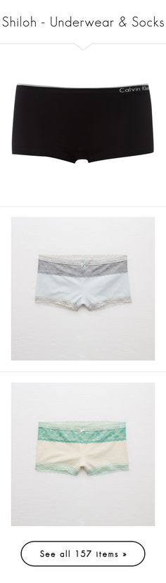"""""""Shiloh - Underwear & Socks"""" by atropa ❤ liked on Polyvore featuring men's fashion, men's clothing, men's underwear, apparel & accessories, grey, diesel trunks, intimates, panties, lingerie and shorts"""