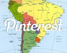 Pinterest, explained in Spanish. (This may be useful to explain Pinterest for my friends who are more fluent in Spanish than English.)
