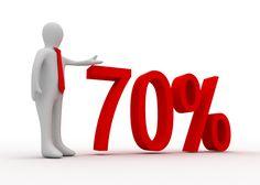 A base do nosso sistema é o Sistema de Blog Viral, e produtos de formação, todos com 70% de comissão. Quando vendemos um produto, automaticamente recebemos a comissão. Mas afinal o que fazemos?: http://checkthisout.me/comissao-de-70-por-cento +info: http://atrairclientes.com/