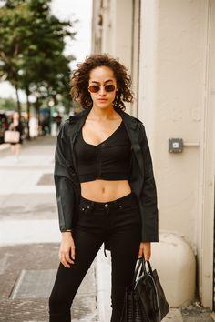 Dalle top più famose ai volti emergenti amatissimi dagli stilisti, passando per le It-models nuove star di Instagram: quest'anno non manca proprio nessuno