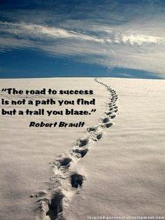 Robert+Brault+Quotes | Robert Brault | Quotes Worth Sharing