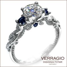♥ Receive Up to $500 Gift Certificate towards any Verragio Engagement Rings and Wedding Band purchase this weekend ONLY at Capri Jewelers Arizona Chandler Location ~ www.caprijewelersaz.com ~ (480) 726-3470 ♥