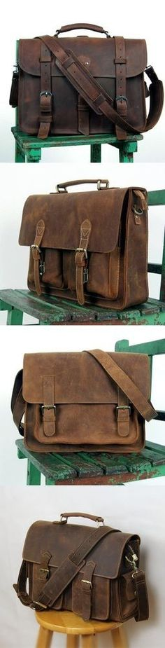 b7363a84ac3 Super Large Multi-Use Leather Travel Bag, Duffle Bag, Leather Backpack 7072