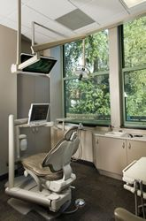 Dental Contractor - Building High Quality Dental Offices