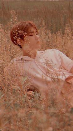 Jeonghan, Wonwoo, Seungkwan, Going Seventeen, Seventeen Album, Hoshi Seventeen, K Pop, Baile Hip Hop, Seventeen Wallpapers