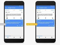 Google Translate keeps getting better. https://plus.google.com/+PatrickWiller/posts/A4Edhsyi2n2