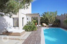 Villa Otalur - Anglet