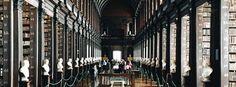 Bibliotheken: Bauten für Bücher