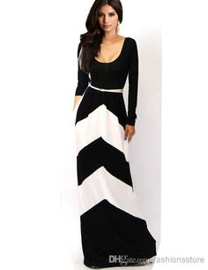 plus size dress india online invitations