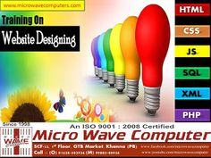 Micro Wave Computer - Khanna (India):  www.microwavecomputers.comwww.facebook.com/microw...
