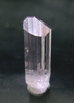 Marialite-Meionite (Scapolite)