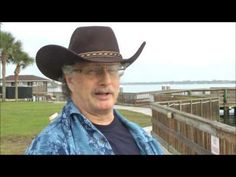 The Party of Geldings - YouTube