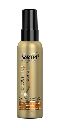 $1.50 off Suave Professionals Styling/Treatment Product Printable Coupon