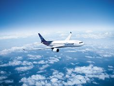 Air Transat to fly to Israel from Montreal starting this spring Croatia Airlines, Air India Express, Air Serbia, Atlas Air, Cebu Pacific, Air Transat, Atr 72, Cathay Pacific, Alaska Airlines