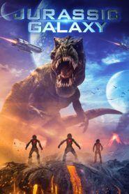 Jurassic Galaxy Filmes Online Gratis