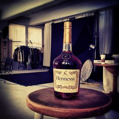 Behind the scenes at the Pelle Pelle photoshoot with French Montana French Montana, Whiskey Bottle, Behind The Scenes, Photoshoot, Wine, Instagram Posts, Photo Shoot, Photography