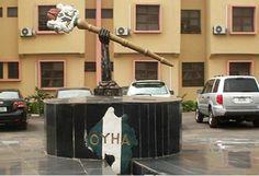 Female lawmakers kick as Oyo nominates 57 all-men LG chairmen