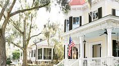 America's happiest seaside towns | Fox News
