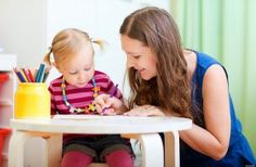 The Pros and Cons of Using a Nanny Cam