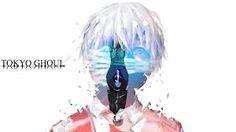 Afbeeldingsresultaat voor tokyo ghoul wallpaper