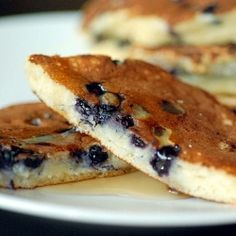 butterfinger pancakes | breakfast recipes | Pinterest | Pancakes, Waffles and Donuts