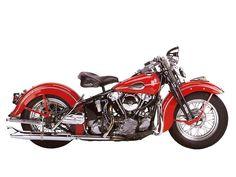 Harley Davidson News – Harley Davidson Bike Pics Harley Davidson Chopper, Vintage Harley Davidson, Harley Davidson Seats, Harley Davidson Motorcycles, Motorcycle Icon, Motorcycle Seats, Electra Glide, Vintage Bikes, Vintage Motorcycles