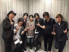 Uta No Prince Sama, Voice Actor, Japanese Artists, Actors & Actresses, The Voice, Anime, Idol, Geek, Sash