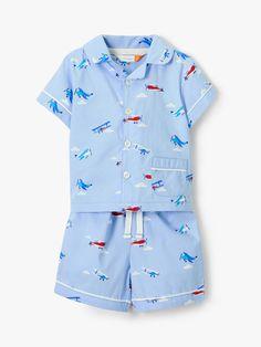 e7056ad40 Baby Boys Dinosaur Sleepsuit 2 Pack (0 - 24 months)