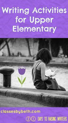 Formatting a Research Paper     The MLA Style Center Pinterest young adult