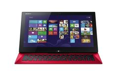 12 Red Tech Gifts for Valentine's Day