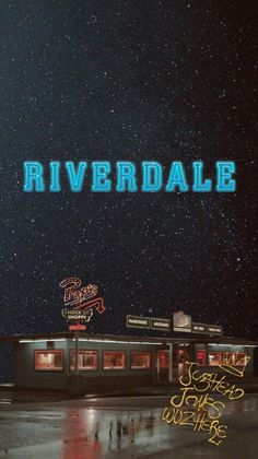 Visit for more iphone wallpaper riverdale fond d'écran the post iphone wallpaper Riverdale Series, Riverdale Poster, Bughead Riverdale, Riverdale Funny, Riverdale Tumblr, Riverdale Archie, Cute Wallpapers, Wallpaper Backgrounds, Iphone Wallpaper