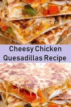 Easy Baked Chicken to Die For - Food Menu Easy Baked Chicken, Cheesy Chicken, Easy Chicken Recipes, Crockpot Recipes, Cooking Recipes, Oxtail Recipes, Tuscan Chicken, White Chicken, Chicken Quesadillas