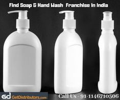 Search Soap & Hand Wash franchise opportunities in India to become Soap & Hand Wash franchisor, franchising in Soap & Hand Wash sector. Submit your Soap & Hand Wash franchise business requirement for free. Sales Agent, Antibacterial Soap, Franchise Business, Business Requirements, Beauty Soap, Glycerin Soap, Hand Washing, Business Opportunities, Opportunity