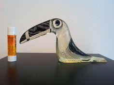 abraham palatnik - tucano opart acrilico 12x22