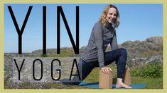 60 mins Intro to Yoga for Highly Sensitive People Series | Yin Yoga Spleen Meridian Class | YwM 486 - YouTube Highly Sensitive Person, Sensitive People, Yin Yoga Poses, Restorative Yoga, Living Yoga, Exercise, Youtube, Yin Yoga Sequence, Ejercicio