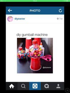 Bubblegum ❤️