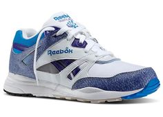 vid os tracteur tom - 1000+ ideas about Basket Reebok Homme on Pinterest | Reebok Homme ...