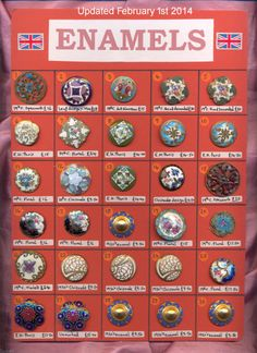 Metal Buttons, Vintage Buttons, Button Cards, Button Button, Types Of Buttons, Sewing A Button, Sewing Notions, Vintage Sewing, Antiques