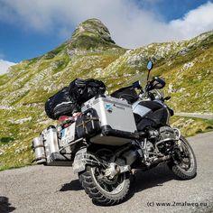 #Montenegro #Durmitor #Nationalparkhttp://bit.ly/2lgTapm #spirtofGS#makelifearide #bmw #bmwmotorrad #f800gs #R1200GS #adventure #adventurebike #motorbike #motorcycle #motorrad #reisen #travel #blog #fotografie #photography #landscape #landschaft #latergram