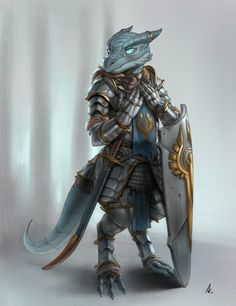 Dungeons And Dragons Races, Dungeons And Dragons Characters, Dnd Characters, Fantasy Characters, Fantasy Warrior, Fantasy Rpg, Dark Fantasy Art, Fantasy Artwork, Fantasy Character Design