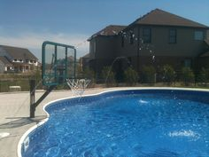 Pool And Spa S Service Renovations Maintenance Schererville In Valparaiso Orland Park Il Caribbean Pools Spas