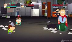 https://www.durmaplay.com/oyun/south-park-the-stick-of-truth/resim-galerisi South Park the Stick of Truth