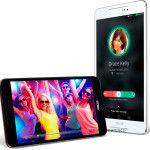 ASUS Fonepad 8 (FE380CG) with 8-inch display is launched in India for Rs. 13,999