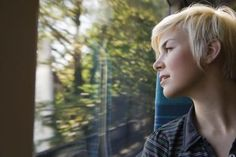 How to book Trains in Europe, Traveling, Study Abroad